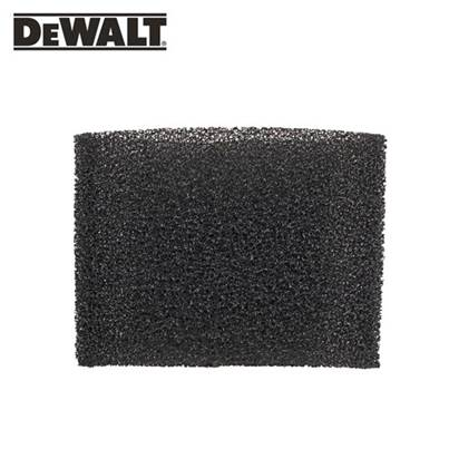 DEWALT 08001 Foam Filter
