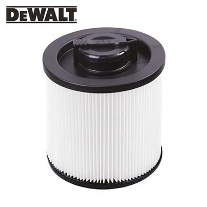 DEWALT Cartridge Filter