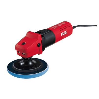Flex L1503 VR Polisher 110v