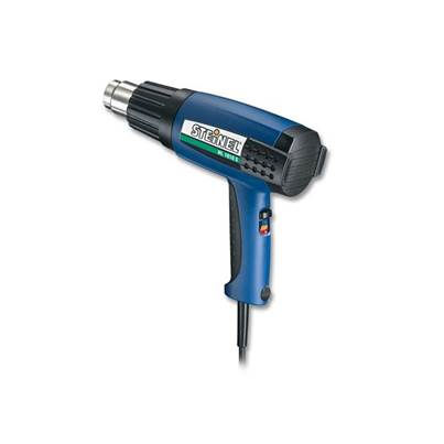 Steinel HL1810S Three Stage Professional Heat Gun 240V
